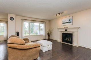 Photo 4: 11445 14A Avenue in Edmonton: Zone 55 House for sale : MLS®# E4162412