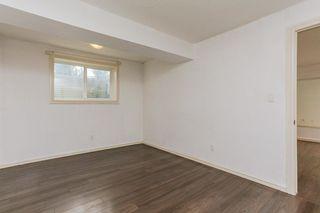 Photo 25: 11445 14A Avenue in Edmonton: Zone 55 House for sale : MLS®# E4162412