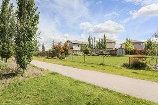 Photo 30: 11445 14A Avenue in Edmonton: Zone 55 House for sale : MLS®# E4162412
