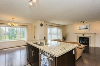 Photo 10: 11445 14A Avenue in Edmonton: Zone 55 House for sale : MLS®# E4162412