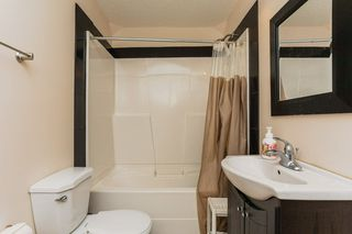 Photo 26: 11445 14A Avenue in Edmonton: Zone 55 House for sale : MLS®# E4162412