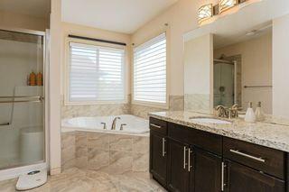 Photo 18: 11445 14A Avenue in Edmonton: Zone 55 House for sale : MLS®# E4162412