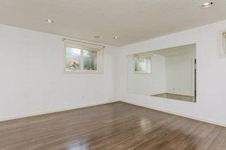 Photo 23: 11445 14A Avenue in Edmonton: Zone 55 House for sale : MLS®# E4162412