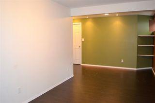 Photo 22: 167 EASTON Road in Edmonton: Zone 53 House for sale : MLS®# E4162939