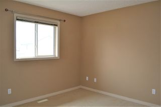 Photo 18: 167 EASTON Road in Edmonton: Zone 53 House for sale : MLS®# E4162939