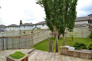 Photo 26: 167 EASTON Road in Edmonton: Zone 53 House for sale : MLS®# E4162939