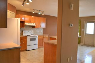 Photo 5: 167 EASTON Road in Edmonton: Zone 53 House for sale : MLS®# E4162939