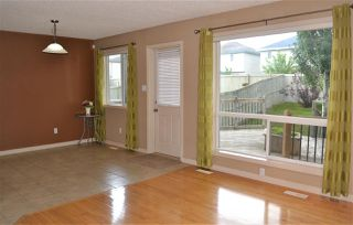 Photo 9: 167 EASTON Road in Edmonton: Zone 53 House for sale : MLS®# E4162939