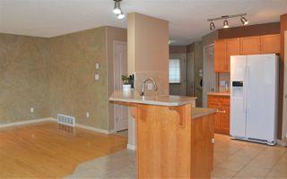 Photo 7: 167 EASTON Road in Edmonton: Zone 53 House for sale : MLS®# E4162939