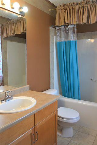 Photo 17: 167 EASTON Road in Edmonton: Zone 53 House for sale : MLS®# E4162939