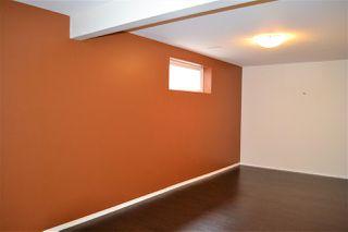 Photo 21: 167 EASTON Road in Edmonton: Zone 53 House for sale : MLS®# E4162939