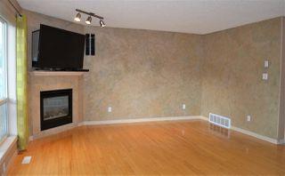 Photo 10: 167 EASTON Road in Edmonton: Zone 53 House for sale : MLS®# E4162939