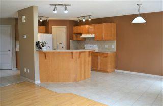 Photo 8: 167 EASTON Road in Edmonton: Zone 53 House for sale : MLS®# E4162939