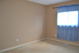 Photo 19: 167 EASTON Road in Edmonton: Zone 53 House for sale : MLS®# E4162939