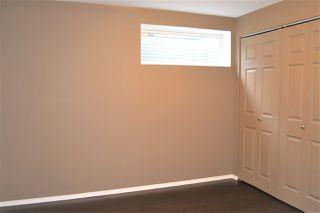 Photo 24: 167 EASTON Road in Edmonton: Zone 53 House for sale : MLS®# E4162939