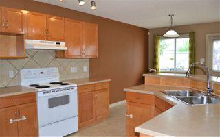 Photo 6: 167 EASTON Road in Edmonton: Zone 53 House for sale : MLS®# E4162939