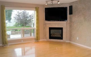 Photo 12: 167 EASTON Road in Edmonton: Zone 53 House for sale : MLS®# E4162939