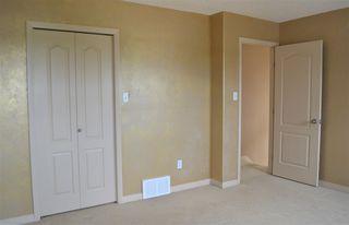 Photo 16: 167 EASTON Road in Edmonton: Zone 53 House for sale : MLS®# E4162939
