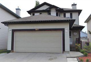 Photo 2: 167 EASTON Road in Edmonton: Zone 53 House for sale : MLS®# E4162939