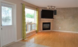 Photo 11: 167 EASTON Road in Edmonton: Zone 53 House for sale : MLS®# E4162939