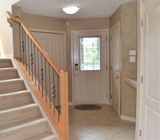 Photo 4: 167 EASTON Road in Edmonton: Zone 53 House for sale : MLS®# E4162939