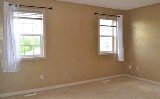 Photo 15: 167 EASTON Road in Edmonton: Zone 53 House for sale : MLS®# E4162939