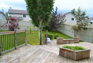 Photo 25: 167 EASTON Road in Edmonton: Zone 53 House for sale : MLS®# E4162939