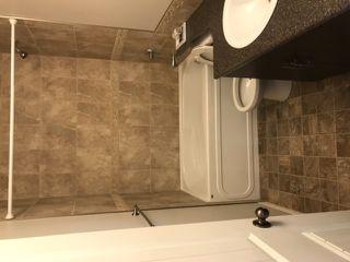 Photo 3: 9921- 101 Street: Morinville House Fourplex for sale : MLS®# E4162979