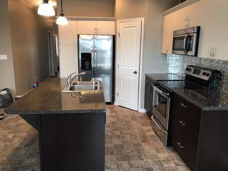 Photo 6: 9921- 101 Street: Morinville House Fourplex for sale : MLS®# E4162979