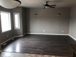 Photo 5: 9921- 101 Street: Morinville House Fourplex for sale : MLS®# E4162979