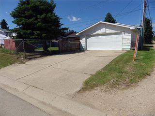 Photo 2: 4602 53 Avenue in Rimbey: RY Rimbey Residential for sale (Ponoka County)  : MLS®# CA0171136