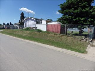 Photo 4: 4602 53 Avenue in Rimbey: RY Rimbey Residential for sale (Ponoka County)  : MLS®# CA0171136