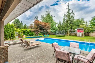 Photo 3: 21716 117 Avenue in Maple Ridge: West Central House for sale : MLS®# R2383577