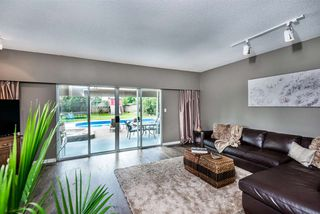 Photo 12: 21716 117 Avenue in Maple Ridge: West Central House for sale : MLS®# R2383577