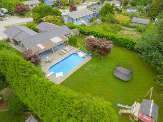 Photo 7: 21716 117 Avenue in Maple Ridge: West Central House for sale : MLS®# R2383577