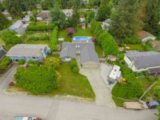 Photo 8: 21716 117 Avenue in Maple Ridge: West Central House for sale : MLS®# R2383577