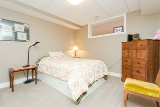 Photo 25: 25 Westlin Drive: Leduc House for sale : MLS®# E4163266
