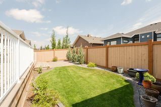 Photo 4: 25 Westlin Drive: Leduc House for sale : MLS®# E4163266