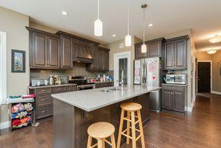 Photo 9: 25 Westlin Drive: Leduc House for sale : MLS®# E4163266