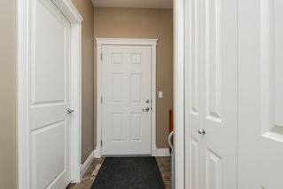 Photo 8: 25 Westlin Drive: Leduc House for sale : MLS®# E4163266