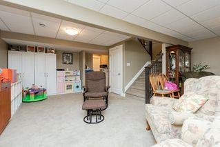 Photo 23: 25 Westlin Drive: Leduc House for sale : MLS®# E4163266