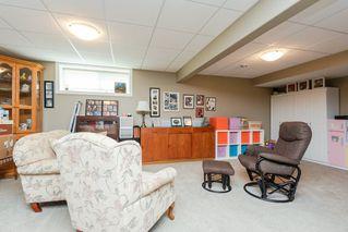 Photo 21: 25 Westlin Drive: Leduc House for sale : MLS®# E4163266
