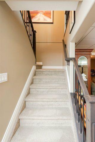 Photo 20: 25 Westlin Drive: Leduc House for sale : MLS®# E4163266