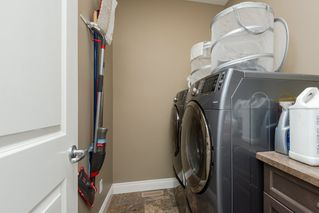 Photo 19: 25 Westlin Drive: Leduc House for sale : MLS®# E4163266