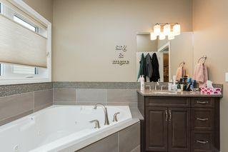 Photo 17: 25 Westlin Drive: Leduc House for sale : MLS®# E4163266