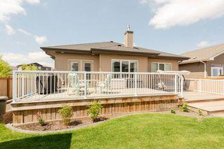 Photo 2: 25 Westlin Drive: Leduc House for sale : MLS®# E4163266