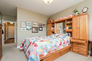 Photo 15: 25 Westlin Drive: Leduc House for sale : MLS®# E4163266