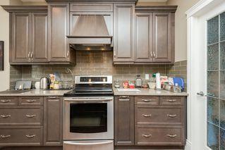 Photo 10: 25 Westlin Drive: Leduc House for sale : MLS®# E4163266