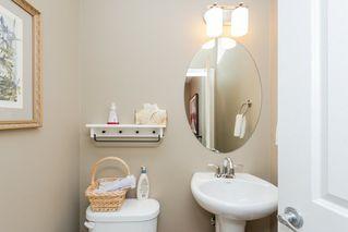 Photo 18: 25 Westlin Drive: Leduc House for sale : MLS®# E4163266