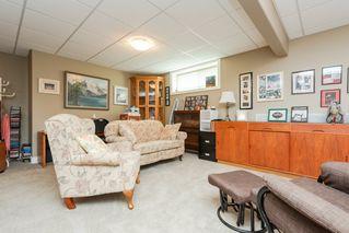 Photo 22: 25 Westlin Drive: Leduc House for sale : MLS®# E4163266